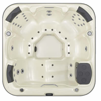 gulf coast spa lx 5000 hot tub and spa parts gulf coast hot tub rh gulfcoast spas com Gulf Coast Spa Boca Grande gulf coast spa cool night series owners manual
