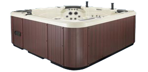 gulf coast spa hot tub and spa gulf coast hot tub rh gulfcoast spas com Gulf Coast Spa Boca Grande Gulf Coast Spa Store